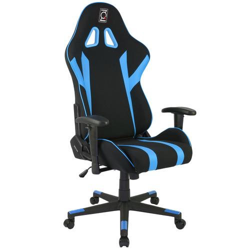ZQRacing Gamer Series Ergonomic Gaming Chair