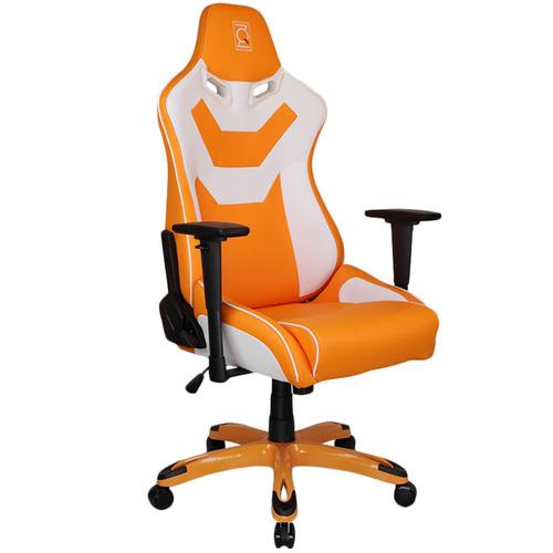 ZQRacing Viper Series Ergonomic Gaming Chair