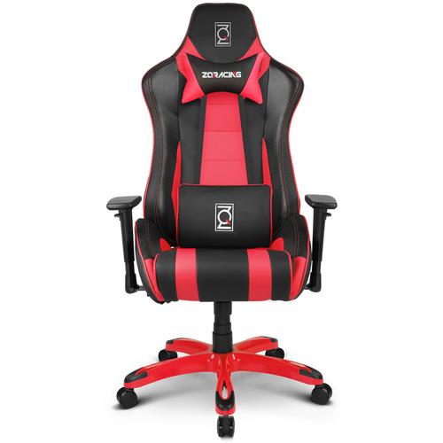 ZQRacing Alien Series Ergonomic Gaming Chair