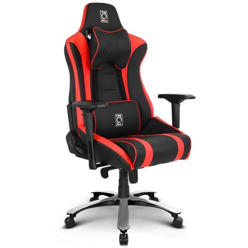 ZQRacing Alien XL Series Ergonomic Gaming Chair