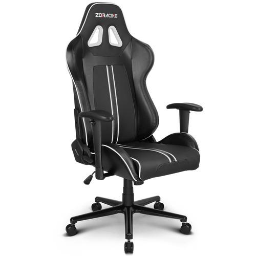 ZQRacing League Series Ergonomic Gaming Chair