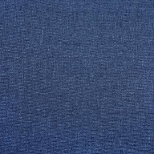 Nettex Marine Porter Single Panel Eyelet Curtain