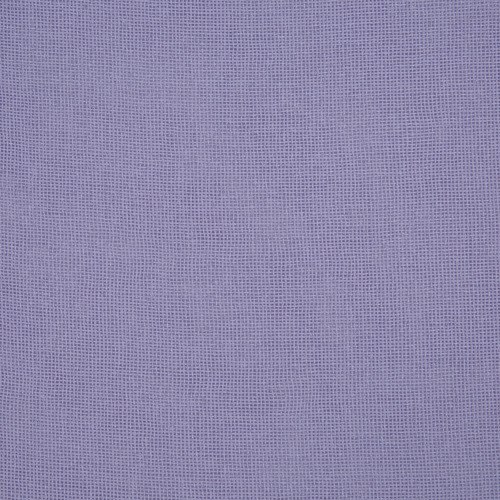 Nettex Violet  Urban Single Panel Eyelet Curtain