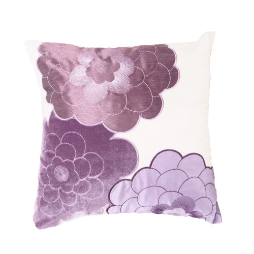 Blossom Cushion Cover