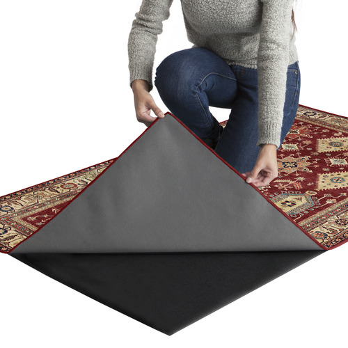 Ruggable Ruby Noor Area Rug