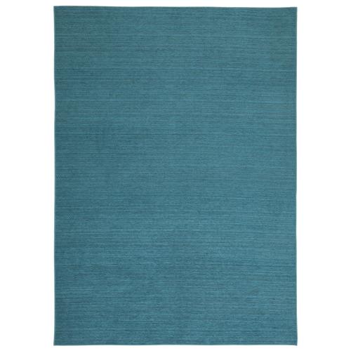 Ruggable Aqua Blue Charmee Rug