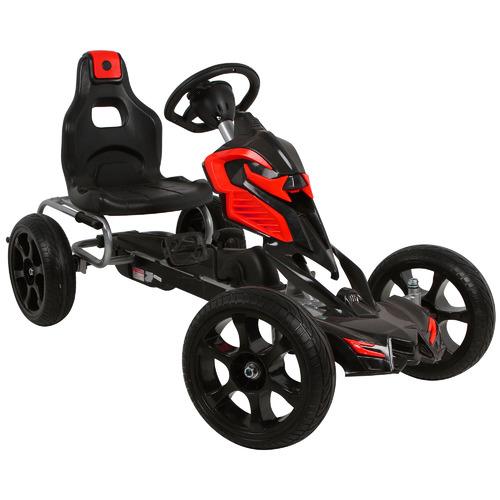 Flex Furniture Gamma Kids' Pedal Go-Kart