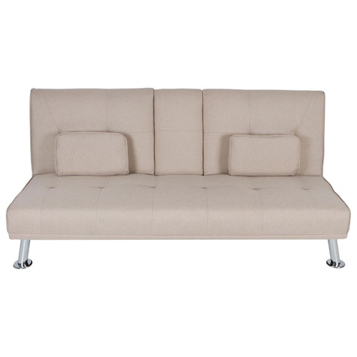 Flex Furniture Hela 3 Seater Sofa Bed