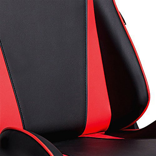 Karnox Hero Edition Faux Leather Gaming Chair