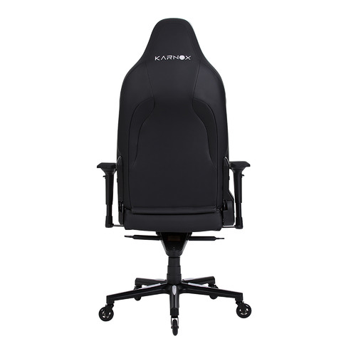 Karnox Commander Faux Leather Gaming Chair