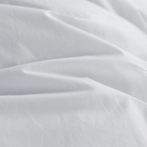 Levede Veda 500GSM Goose Feather & Down Quilt