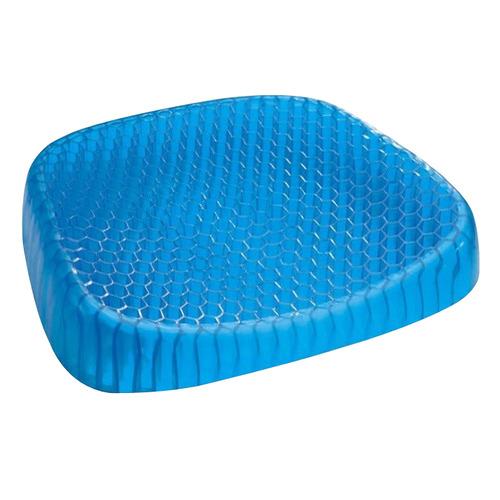 Levede Honeycomb Gel Seat Cushions