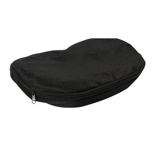 Levede Honeycomb Gel Seat Cushion