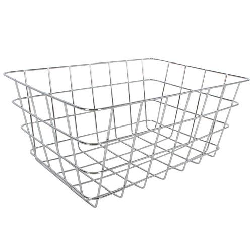 Maine & Crawford 3 Piece Milton Wire Basket Set