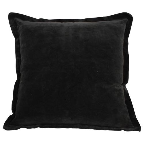 Royce Velvet Cushion