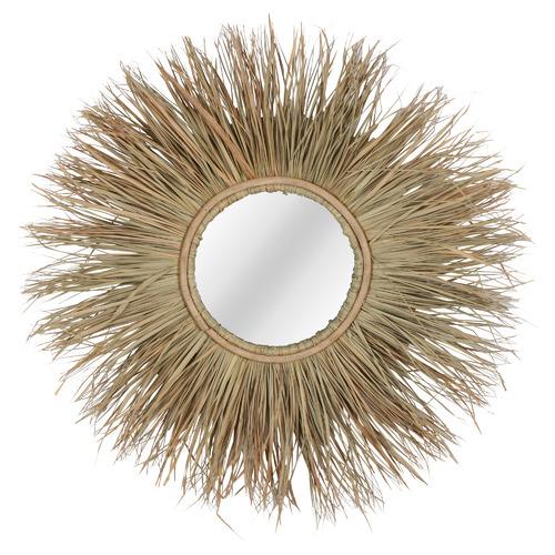 Uli Grass Mirror