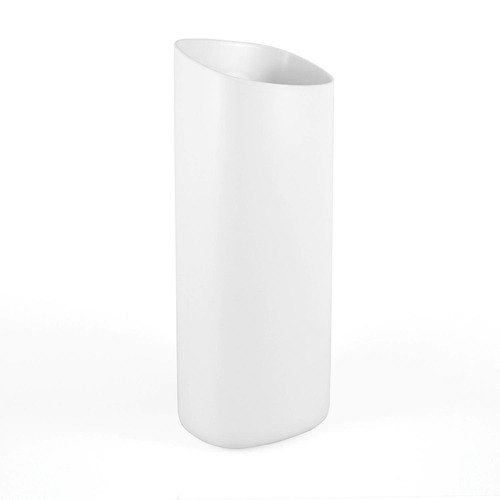 Twiggy Magnetic Container