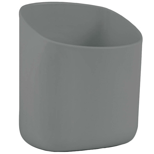 Kest Home Bitsy Magnetic Container