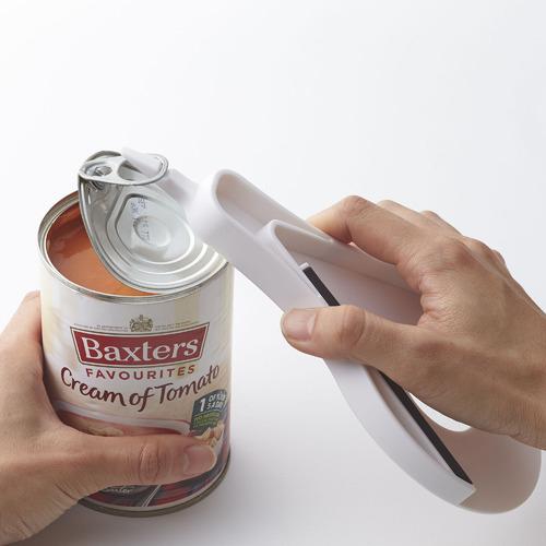 Yamazaki ABS Aqua Bottle & Can Opener