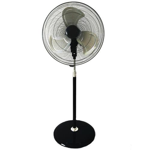 Digilex Talbot Metal Pedestal Fan