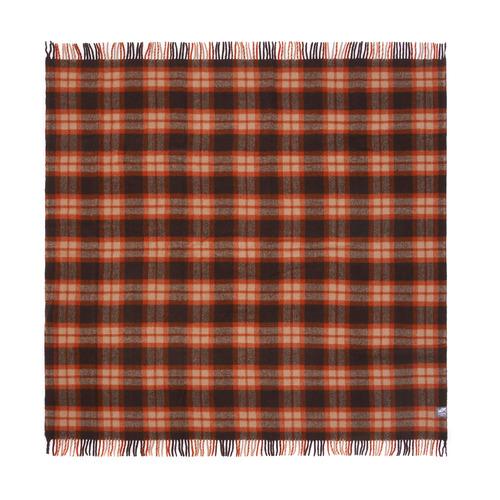 Waverley Mills Matilda Merino Wool Throw Rug