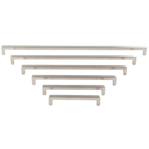 Manhattan Stainless Steel Handle