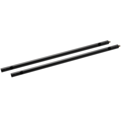 Heatstrip Heatstrip Intense Extension Mounting Poles