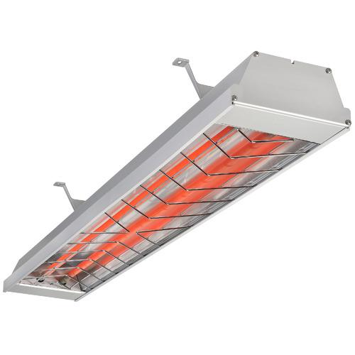 Heatstrip Heatstrip Max Infrared Radiant Electric Heater