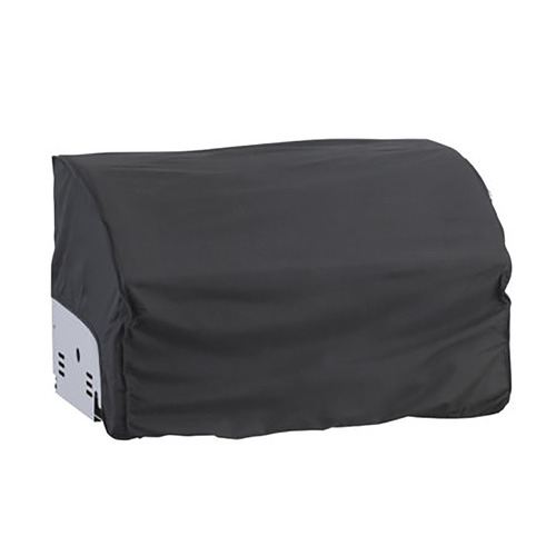 Thermofilm Infrared Built-In BBQ Grill Cover