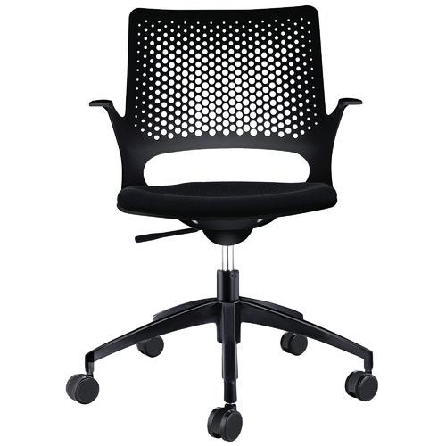 Konfurb Harmony Office Chair