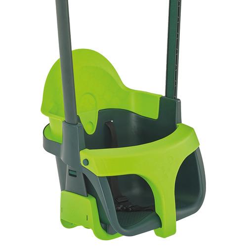 TP Toys Kids TP Toys 4 Mode Swing Seat