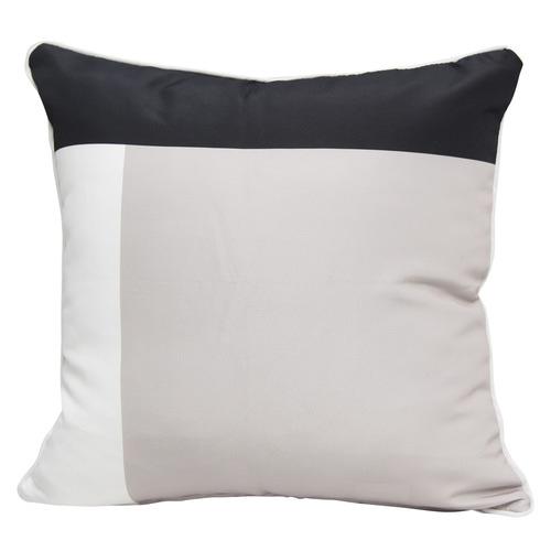 Noosa Outdoor Cushion