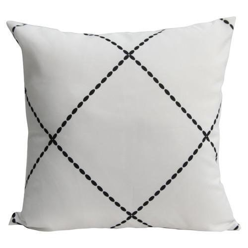 Bondi Outdoor Cushion