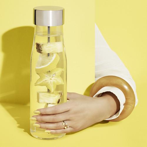 Eva Solo MyFlavour 1L Glass Carafe