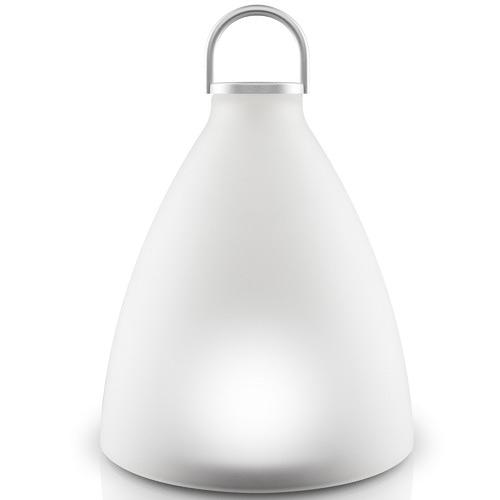 Eva Solo Sunlight Outdoor Glass Bell Lamp