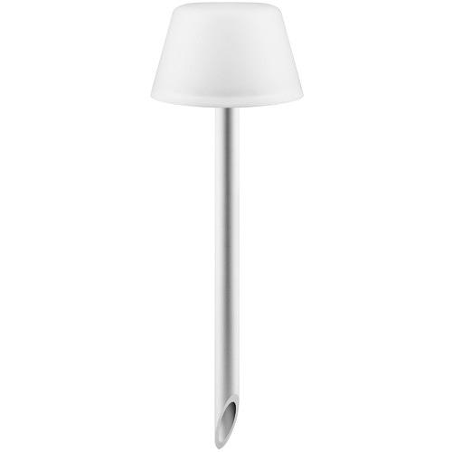 Eva Solo Sun Light Garden Spike Lamp