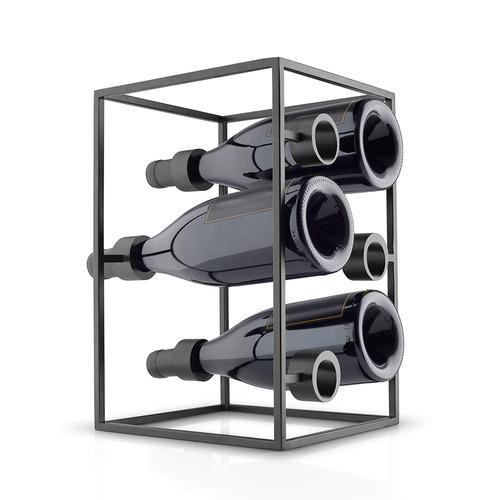 Eva Solo Black Nordic Wine Cube