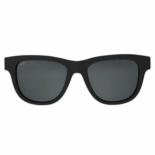 Friendie Classic Frames Wireless Audio Sunglasses
