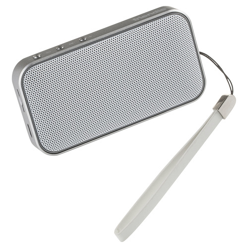 Friendie Mini AIR Live Wireless Speaker