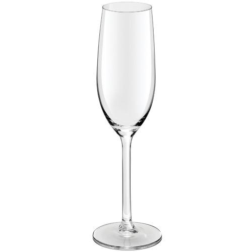 Royal Leerdam L'Esprit 220ml Champagne Flutes