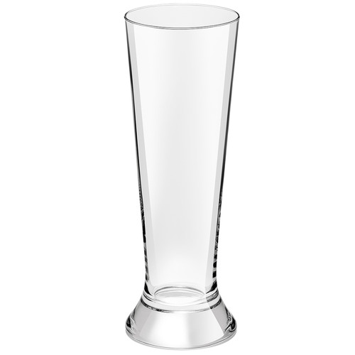 Royal Leerdam L'Esprit 370ml Beer Glasses
