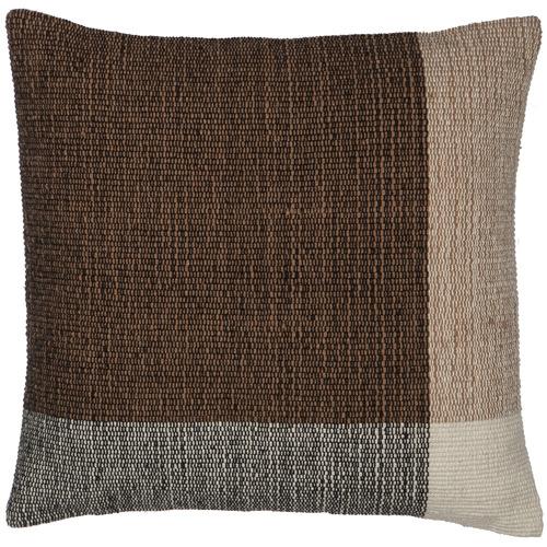 Academy Kipling Square Cotton Cushion