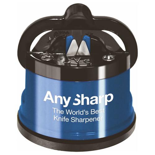 Blue Classic Knife Sharpener