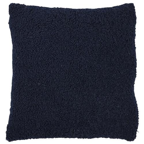 Hub Living Jumbuck Wool Cushion