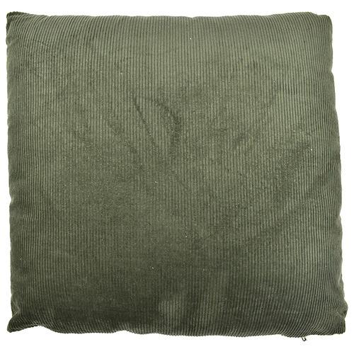 Hub Living Brumby Cotton Corduroy Cushion