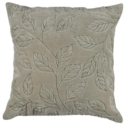 Thea Velvet Cushion