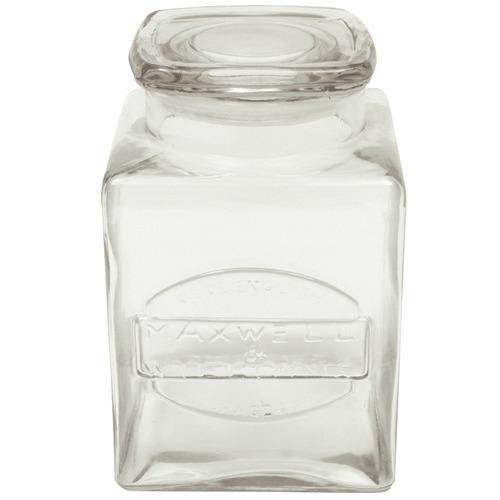 Olde English 2500ml Biscuit Jar