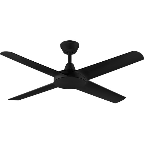 Three Sixty Fans 132cm Aspire Ceiling Fan