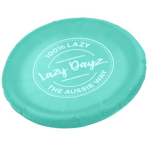 Lazy Dayz 30cm Lazy Dayz Inflatable Frisbee