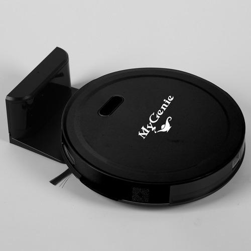 MyGenie Smart Robotic Vacuum Cleaner